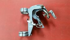 Johnson Evinrude 1.2 , 2 hp Swivel and Transom Clamp Bracket, with Reverse Lever