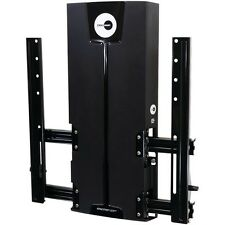 Omnimount Lift 70 Vertical Glide Tv Mount 45-70Lbs OMNLIFT70
