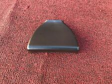 AUDI A6 S6 C6 REAR VIEW MIRROR COVER ASSEMBLY OEM