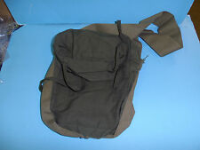 b6962 WW 2 US Army Demo Demolition Bag  PBT