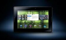 Blackberry playbook 16G BlackBerry Tablet