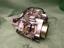 YAMAHA DT125RE/X engine (*int.ozk) Motor+mit Kupplung-ohne Kolben/Zylinder/LIMA