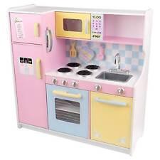 Play Kitchens Ebay