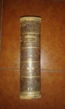 STRUMPELL TRATTATO DI PATOLOGIA SPECIALE MEDICA E TERAPIA VOL II PARTE I II 1914