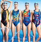 NWT YINGFA COMPETITION TRAINING RACING PROFESSIONAL SWIMSUIT ALL SIZE[FREE SHIP]