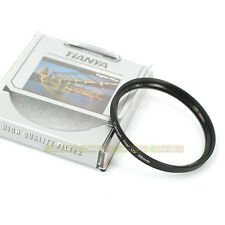 TIANYA 58mm 58 mm UV Filter for Canon Panasonic olympus
