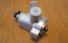 GOLDWING GL1800 Anti-dive Valve (H51530-MCA-003) MADE BY HONDA