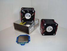HP DL380 G7 633412-B21 INTEL XEON X5687 (3.60GHZ/4 - core/12MB/130W) processor kit