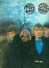 Between The Buttons songbook sheet music The Rolling Stones Ruby Tuesday
