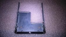 FLOPPY VASSOIO Mpf820 gj309 k9699 Dell OptiPlex GX745 GX755 GX520