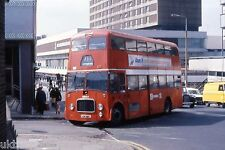 Ribble PD3 1820 Bus Photo