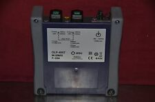 JDSU OLP-4057 PON Selective Power Meter Module 2295/23 for T-Berd MTS-4000 /2000