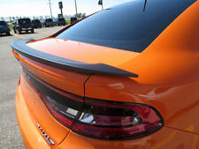 Dodge Dart SRT 2013+ Painted Factory Flush Mount Rear Spoiler Made in the USA