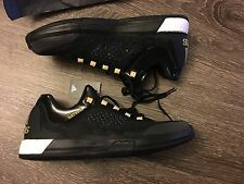Adidas Nations 2015 Crazylight Boost Prim LIMITED EDITION BRAND NEW!!