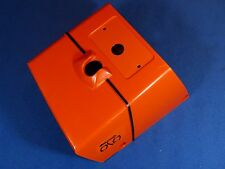 Stihl OEM Chainsaw Top Cover, Shroud MS460 046 new 1128-080-1616