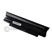 New Dell Inspiron M5030 M5110 N5030 N5040 N5050 Laptop Battery