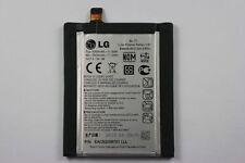 Authentic OEM LG G2 D800 D801 D802 D803 LS980 VS980 Battery BL-T7