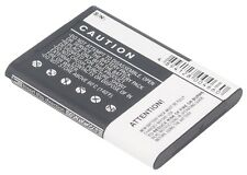 Premium Battery for Nokia 5140, 6061, 5070, 6062, 6124 classic, N80, 6070 NEW