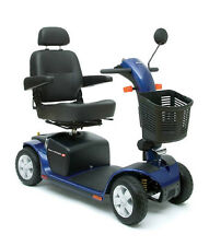 Pride Pathrider 10 Deluxe Mobility Scooter *BRAND NEW*