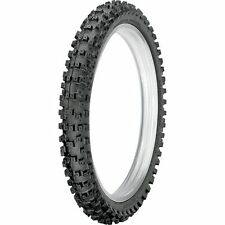 CLOSEOUT SALE!! Dunlop 90/90-21 Dunlop MX51 Front Tire