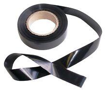 Ruban thermorétractable pour réparation des composites, isolation, étanchéité...