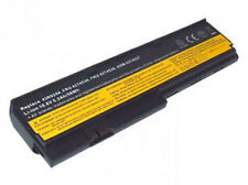 4400mAh Batterie pour Lenovo 43R9254,ThinkPad X200, ASM 42T4539, ThinkPad X201