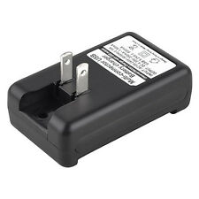 New Wall Dock Battery Charger for Samsung Galaxy S3 i9300 i535 L710 T999 i747