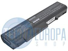 Battery 5200mAh for HP COMPAQ 6530B 6530S 6531S 6535B
