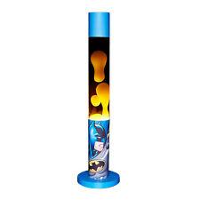 Official Batman Lava Lamp