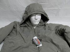 PRIMALOFT LEVEL 7 JACKET EXTREME COLD WEATHER LARGE/REGULAR 8415-01-538-6300 A4