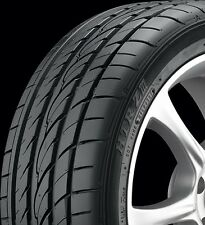 Sumitomo HTR Z III 265/40-18 XL Tire (Set of 2)