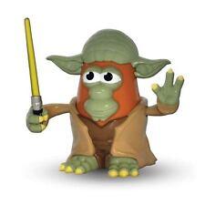 Star Wars Yoda Mr. Potato Head