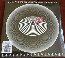 Queen - Jazz - New 180g Vinyl LP