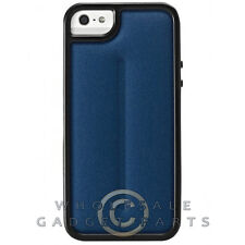 Skech Kameo Apple iPhone 5/5S/i5S Case - Blue Case Cover Shell Guard Shield