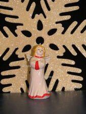 +# A009386_11 Goebel Arbeitsmuster 41-133 Weihnachtsengel gekreuzte Hände TMK6