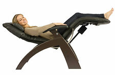 Human Touch The Perfect Chair Zero-Gravity Power Electric Recline Recliner - NEW