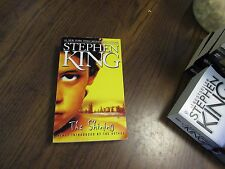 The Shining by Stephen King (2001, Paperback, Reprint)