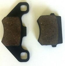 Brand New REAR DISC BRAKE PADS Set For 50cc 70cc 90cc 110cc 125cc ATV Quad