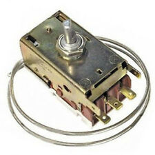 Genuine MIELE Fridge Freezer Thermostat Refrigerator Sensor K59 L2665