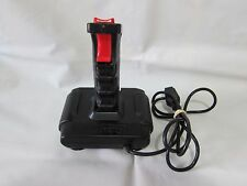 Spectravideo 318-102 Joystick (for Atari, Commodore & similars)