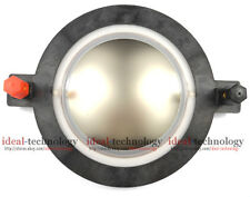 Replacement Diaphragm For Nexo NH75R/K RK, Nexo Alpha E NH82B-8, Nexo PS15
