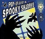 Pop-Up and Play Spooky Shadows