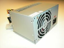 New / No Box AP-MPSATX30 PC Power Supply Micro PS3 ATX Computer Dell 6 pin Aux