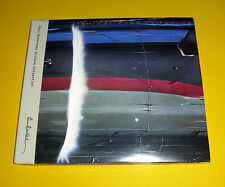 "2 CDs  NEU "" WINGS - WINGS OVER AMERICA "" 28 SONGS / LIVE / REMASTERED - OVP"