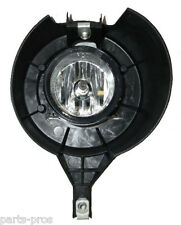 New Fog Light Driving Lamp RH / FOR 2005-11 NISSAN FRONTIER WITH CHROME BUMPER