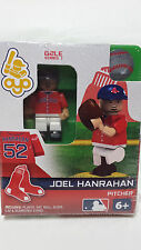 Joel Hanrahan MLB BASEBALL BOSTON RED SOX OYO Mini Figure G2