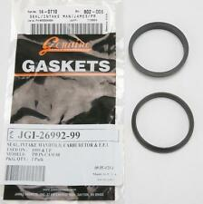 James Gasket Intake Manifold Seal Carb/EFI 26992-99 0935-0284