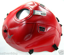 Suzuki SV650 Bagster TANK COVER red 2004 Baglux PROTECTOR new IN STOCK sv 1455F