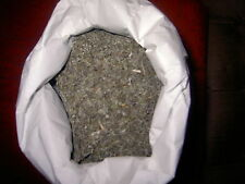 Sauge (Salvia officinalis) - 50 grammes