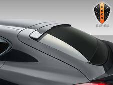 10-15 Porsche Panamera Eros V.2 Duraflex Body Kit-Roof Wing/Spoiler!!! 108281
